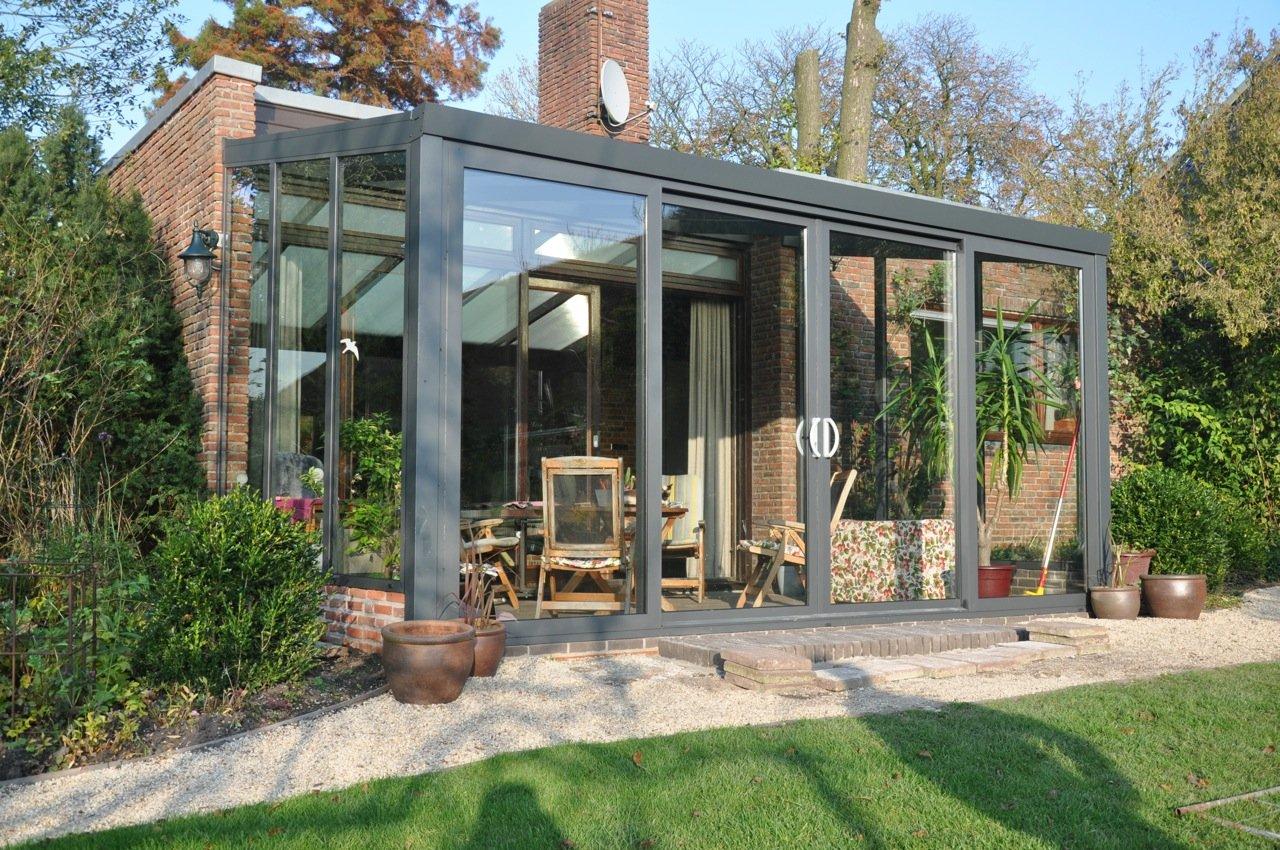 variotect terrassend cher gartenzimmer carports f r berlin und brandenburg. Black Bedroom Furniture Sets. Home Design Ideas