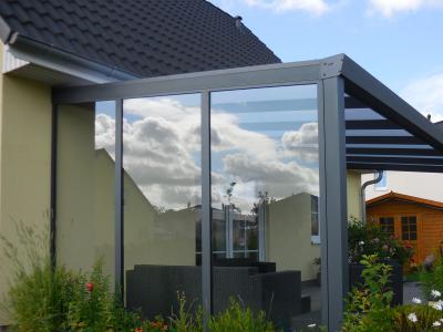 terrassen berdachung berlin brandenburg dachdecker verband. Black Bedroom Furniture Sets. Home Design Ideas