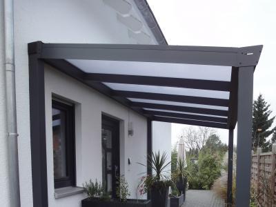 variotect terrassend cher gartenzimmer carports f r berlin brandenburg vord cher. Black Bedroom Furniture Sets. Home Design Ideas